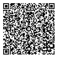 pixwedo contact info