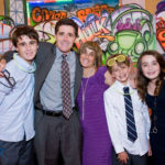 Bar-Mitzvah-photography-Glenview-and-CHicago-pixwedo