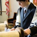 Chicago-and-north-shore-bar-mitzvah-photography-pixwedo