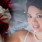 Chicago-wedding-Albums-05