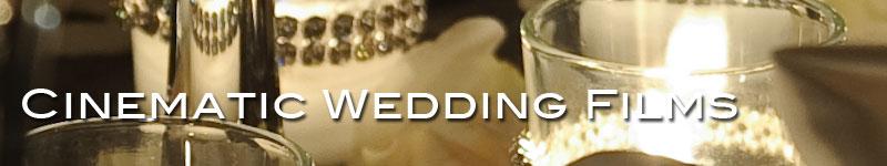 Wedding Video by PixWEdo.com
