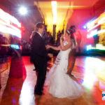 cuneo mansion wedding dances