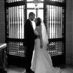 cuneo mansion wedding