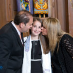 Family-picture-Bat-Mitzvah-photography-highland-Park