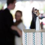 First Dance south barrington wedding Reception