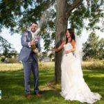 geneva national wedding pictures