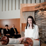 Higland-Park-Lakeside-Congregation-for-Reform-Judaism-bat-mitzvah-photography