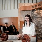 Higland-Park-Lakeside-Congregation-for-Reform-Judaism-bat-mitzvah-photography