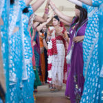 ndian WEdding Ceremony picturendian WEdding Ceremony picture