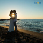 New-Bufflao-wedding-engagement