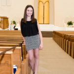 North-Shore-Congregation-Israel-Bat-mitzvah-photography-pixwedo
