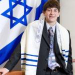 North-Suburban-Synagogue-Beth-El-photography
