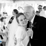 Father and Daughter Dance south barrington wedding