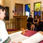 Skokie-Bar-Mitzvah-photography-pixwedo