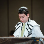Skokie-and-Highland-Park-BarMitzvah-photography-reading