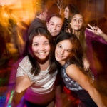 Skokie-bat-mitzvha-and-chicago-photography