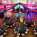 Stan-Mansion-Bar-Mitzvah-photography-pixwedo