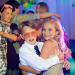 Westin-Hotel-Wheeling-Bar-Mitzvah-photography