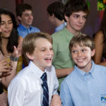 Westin-Wheeling-Bar-Mitzvah-photography