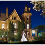 Glenview and Park RIdge Wedding Photographer and video studio