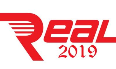 REAL-2019